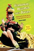 Bananas Beaches & Bases Making Feminist Sense Of International Politics
