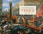 Art Of Renaissance Venice 1400 1600