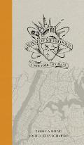 Nonstop Metropolis A New York City Atlas