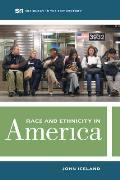 Race & Ethnicity In America