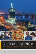Global Africa Into the Twenty First Century