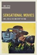 Sensational Movies, 17: Video, Vision, and Christianity in Ghana