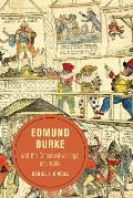 Edmund Burke and the Conservative Logic of Empire
