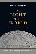 The Light of the World, Volume 1: Astronomy in Al-Andalus