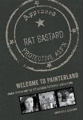 Welcome to Painterland: Bruce Conner and the Rat Bastard Protective Association