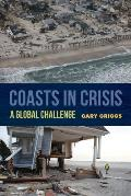 Coasts In Crisis A Global Challenge