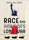 Race & Americas Long War