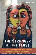 The Stranger at the Feast, Volume 23: Prohibition and Mediation in an Ethiopian Orthodox Christian Community