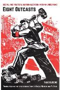 Eight Outcasts: Social and Political Marginalization in China Under Mao