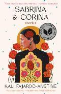Sabrina & Corina Stories