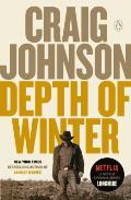 Depth of Winter - Signed Edition