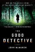 Good Detective