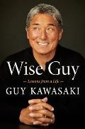 Wise Guy A Memoir