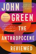 The Anthropocene Reviewed, Limited Edition