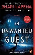 Unwanted Guest A Novel