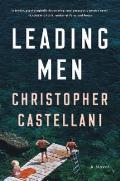 Leading Men A Novel