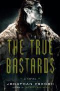 True Bastards Lot Lands 02