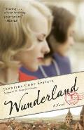 Wunderland A Novel