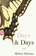Days and Days: Poems