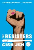 The Resisters - Signed Edition