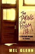 Taking Of Room 114 A Hostage Drama In