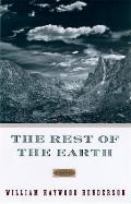 Rest Of The Earth