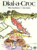 Dial A Croc Orchard Paperbacks