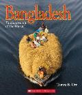 Bangladesh (Enchantment of the World)