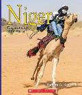 Niger (Enchantment of the World)