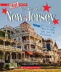 New Jersey (a True Book: My United States)