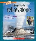 Yellowstone (a True Book: National Parks)