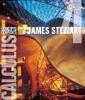 Calculus Concepts & Contexts Alernate Edition 4th Edition