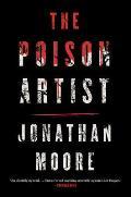 Poison Artist