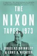 Nixon Tapes 1973