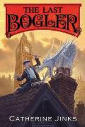 The Last Bogler, 3