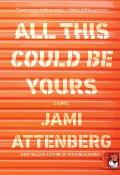All This Could Be Yours - Signed Edition