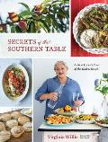 Secrets of the Southern Table A Food Lovers Tour of the Global South