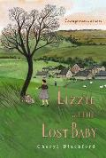 Lizzie & the Lost Baby