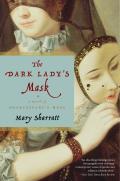 Dark Ladys Mask