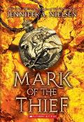 Mark of the Thief ( Mark of the Thief #1 )