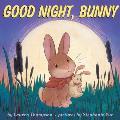 Good Night Bunny
