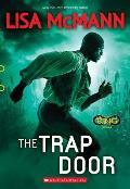 Infinity Ring 03 The Trap Door