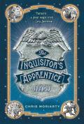 Inquisitors Apprentice