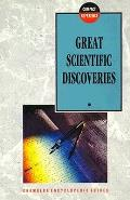 Great Scientific Discoveries