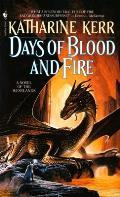 Days Of Blood & Fire Westlands