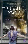 Pursuit of Pearls A Novel