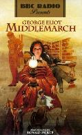 Bbc Presents Middlemarch