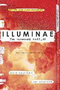 Illuminae Files 01 Illuminae