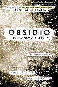 Illuminae Files 03 Obsidio