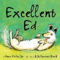 Excellent Ed